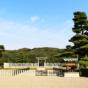 堺市の大仙古墳