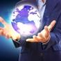 起業を成功させるカギは「Web技術」にあり!