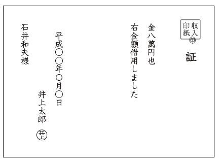 syakuyou_ex1