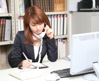 「折り返しの電話」は何分以内にかけるべきか