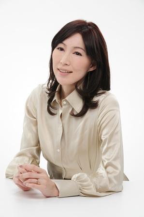 Carpe Diem(カーペディエム)代表  西松眞子さん