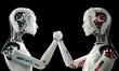 人工知能とヒトの未来は「ドラえもん」? 「ターミネーター」?