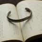 「本を読むこと」で磨かれる5つのリテラシー
