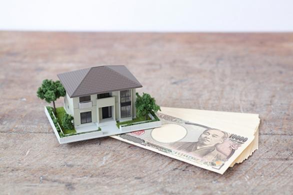金融資産と違い、不動産相続ならではの注意点とは?(Photo by denebola_h/Fotolia)