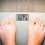 なぜ、あなたの体の贅肉は落ちないのか