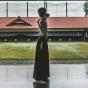 日本の伝統に裏付けられた「美しい所作」を学ぶ