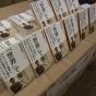 「アフリカで年商400億円稼ぐ男」×「DMM.com会長」講演&スペシャル対談!【後編】