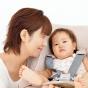 転勤や出産で再び運転する人向けのワンポイント講座