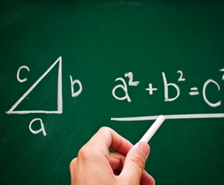 ありきたりの問題に飽きた人に贈る数学<超絶>難問集