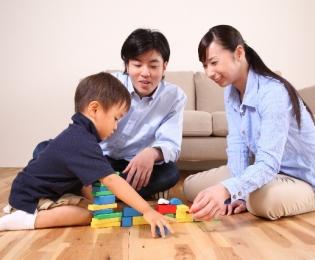 親が子どもを弱くしている? 親がしがちな「子どもの成長をジャマする行動」4つ