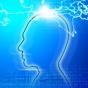 デキる! といわれるシゴト習慣術【連載第5回】 スゴイ人たちの「9つの思考習慣」とは?