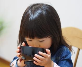 子どもの脳の9割は6歳までに完成するって知っていますか?