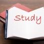 デキる! といわれるシゴト習慣術【最終回】資格、英語etc.「勉強習慣」どうしたら続けられる?