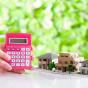 マイナス金利時代の住宅ローンを考える