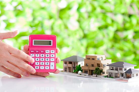 金利が著しく低下している今のうちに住宅購入を、と考える人は多い(photo by beeboys/fotolia)
