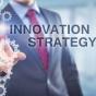 「バカ」になれなくなった企業にイノベーションは起こせない