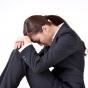 仕事の理想と現実のギャップに悩む新入社員に上司から一言!