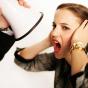 借金・浮気・子どものいじめ阻止請求など、意外に使える「内容証明」の基本