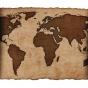 世界史のモヤモヤがスッキリ晴れる! 大人のための「世界史のミカタ」
