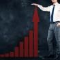 起業するなら「年間売上1000万円」は最低条件
