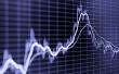 経済に影響を及ぼす「債券と金利」の基礎知識