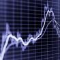 経済に影響を及ぼす「債券と金利の基礎知識」 とトランプ大統領の思惑