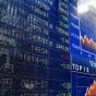 2017年2月3日。そのとき、何が起こった?――「金利・為替・株価」の相関関係