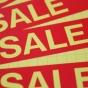 安易な値下げはなぜ危険? 「限界利益率」から分かる会社の儲けパワー