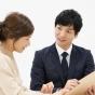 コミュ力なしでも売れる!「質問型トーク術」が営業マンを救う