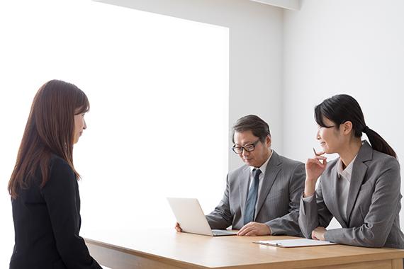 「いい人材が採れない」のは、はたして応募者の質のせいなのだろうか?(photo by aijiro/fotolia)