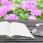 ビジネスのトレンドから『うんこ漢字ドリル』まで、書店はヒットの発信地