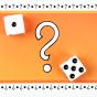 ソシャゲプレイヤーは絶対知っておくべき確率の授業