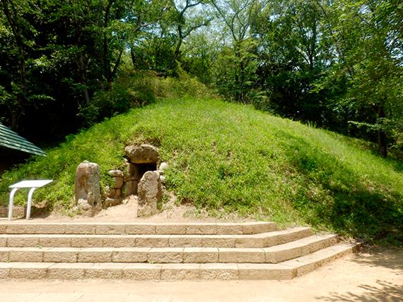 yamanoue-kohun