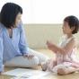 子どもを「ダメな大人」にしない! やめさせるべき悪い習慣4つ