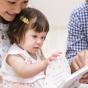 0歳から5歳は脳がいちばん育つとき! 親がしてあげられることは?