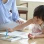 あいまいな声かけはNG! 発達障がいの特性を理解して、子どもの「できる」を育てよう
