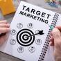 「顧客ターゲット」はどうやって設定するのか──【短期連載】実践マーケティング入門(2/3)