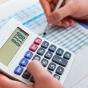粉飾決算の手口で学ぶ、会計思考力