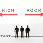 30代で年収1000万を超えた人々が心がけているもの