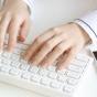 仕事が進まない! 急ぎのメールの「未読スルー」を避ける方法