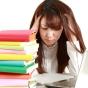 偏差値35から公認会計士試験に合格した「暗記のすごいコツ」