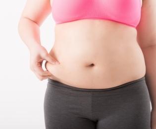 摂りすぎの脂肪、糖質、コレステロールを「帳消し」にする方法