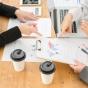 たった「15分」のミーティングが会社を変える
