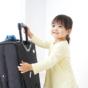 子どもの世界を広げる「旅育」のススメ