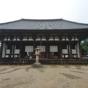 興福寺の無著菩薩