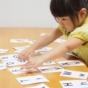 """""""5歳まで""""が鍵! 英語が得意な脳の育て方とは?"""