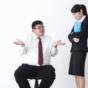 古いタイプの上司、キツイ売上目標……「営業」を襲うプレッシャーとの付き合い方