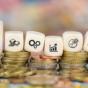 今度こそ理解できる! 会計と決算書(財務三表)はどう繋がっている?