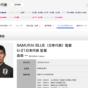 サッカー日本代表、森保新監督