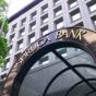 メガバンク組と競わざるを得ない大都市圏の地銀行員は、どう転職市場で勝ち残るか
